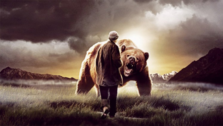 1-grizzly-man