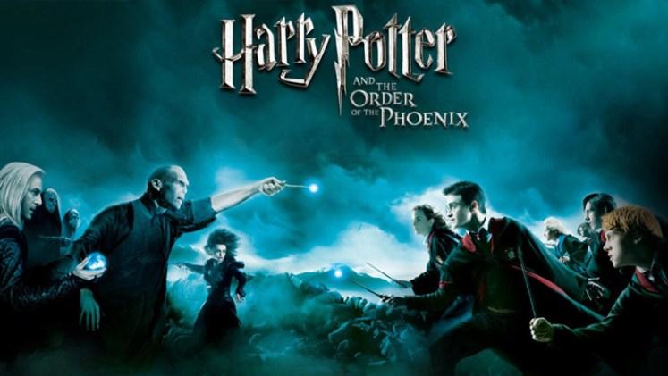 1-order-of-the-phoenix