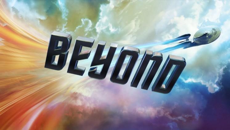1-star-trek-beyond
