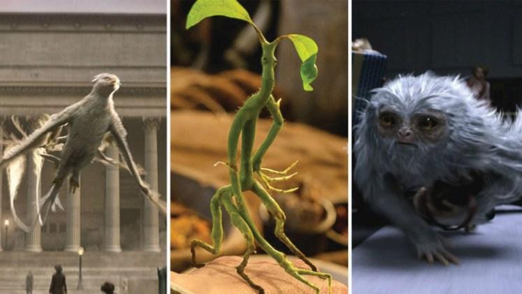 1-creatures