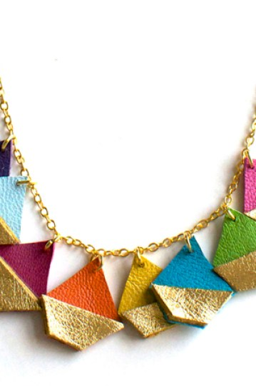 leather-boats-charm-necklace-by-benu-[2]-534-p