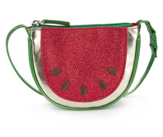 Watermelon bag £8 from Marks and Spencer