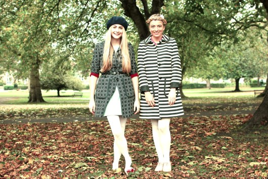 She and Hem