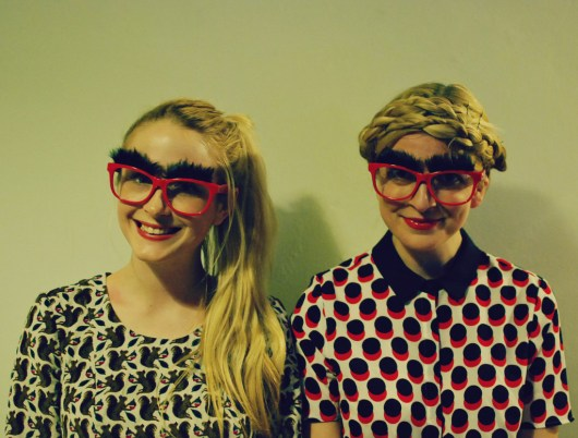 Want to see our funny for money faces?   Specsavers   Red Nose Day 2015