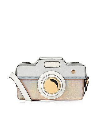 Cara Camera Bag | Accessorize| She and Hem | Accessories to Murder