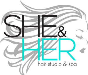 She-and-her-logo-FINAL