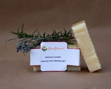 rosemary-lavender-soap