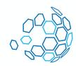 Sheath technology solutions Microsoft Office 365 CSP