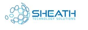 Sheath Technology Solutions