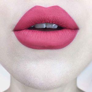 liquid lipstick kat von d purple