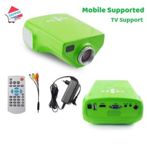 Buy TV / Mobile Supported Projector