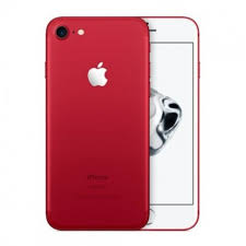 iphone-7-red