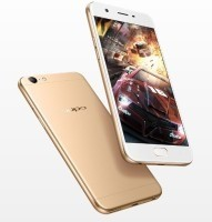 oppo-a57-na-280×210-imaequd5qzynnvzy