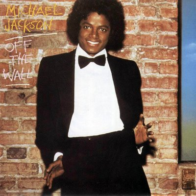 Michael_Jackson-Off_The_Wall-Frontal