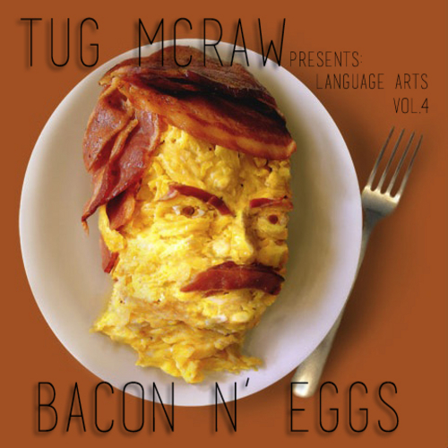 Tug_McRaw_Bacon_N_Eggs-front-large
