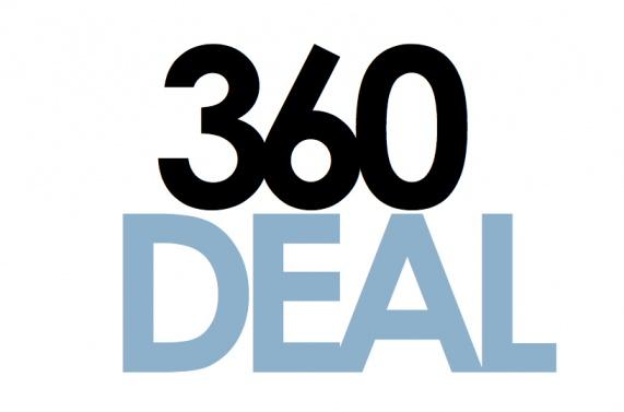 360-deal