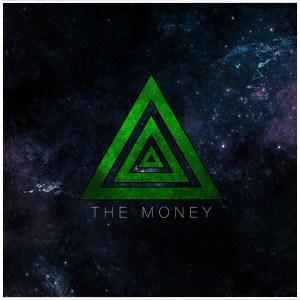 Video: The Money Featuring Lyrica Jada