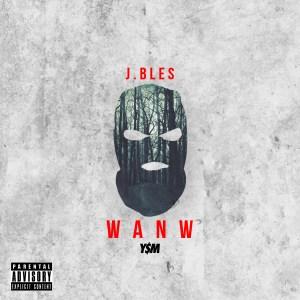 Video: J.Bles - W A N W