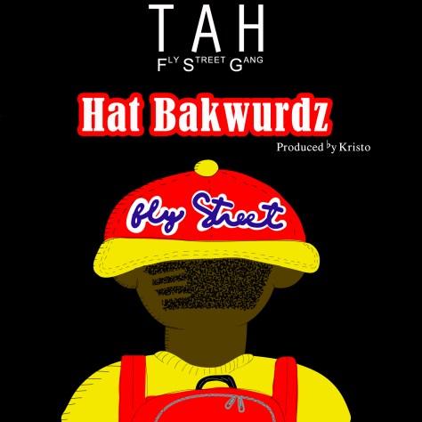 Track: Hatbakwurdz - Hatbakwurdz