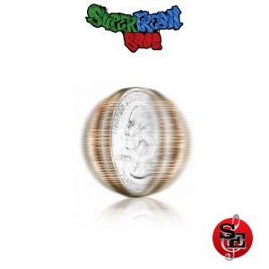 Track: Super Fresh Bros - Insert Coins