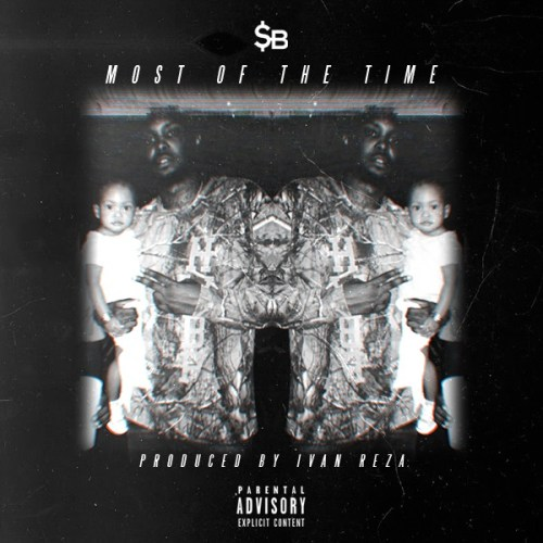 Video: SB - Most Of The Time