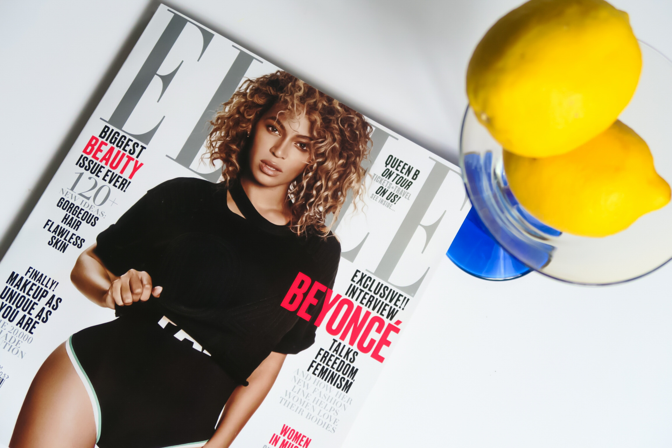 beyonce, lemonade, lemonade review