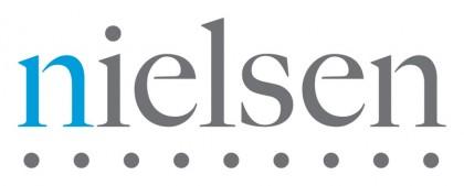 nielsen_logo-420x169