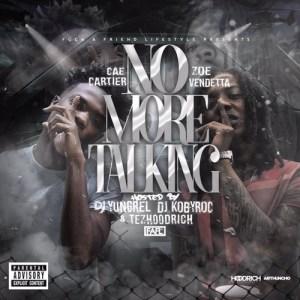 no-more-talking-art