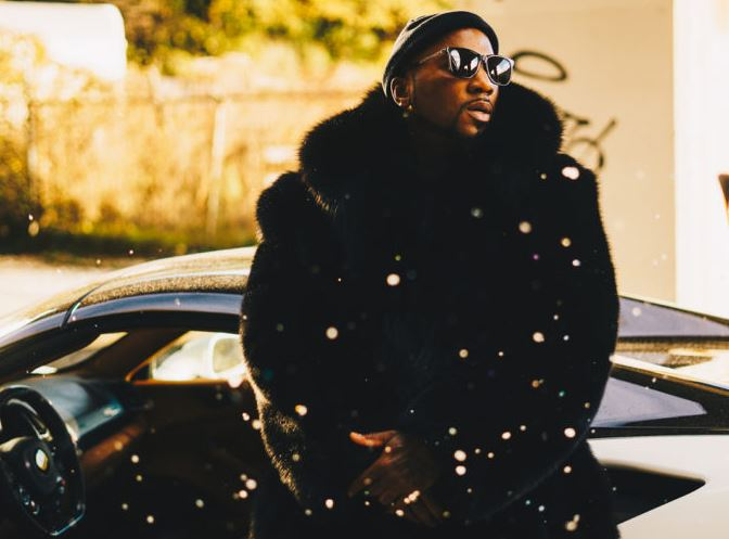 Jeezy Announces TM104 Will Be Final Album