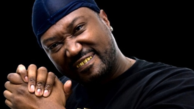 Project Pat feat. Juicy J x Trap Beckham – Where That Booty