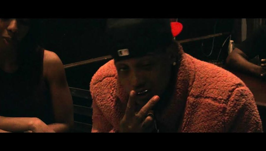 Video: Dope Run (Dope Boy Ra & Runway Richy) – Don't Nun Move