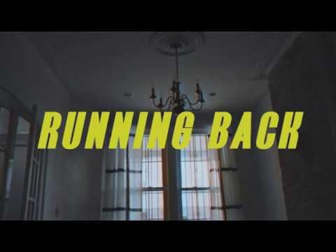 Video: ENI – Running Back