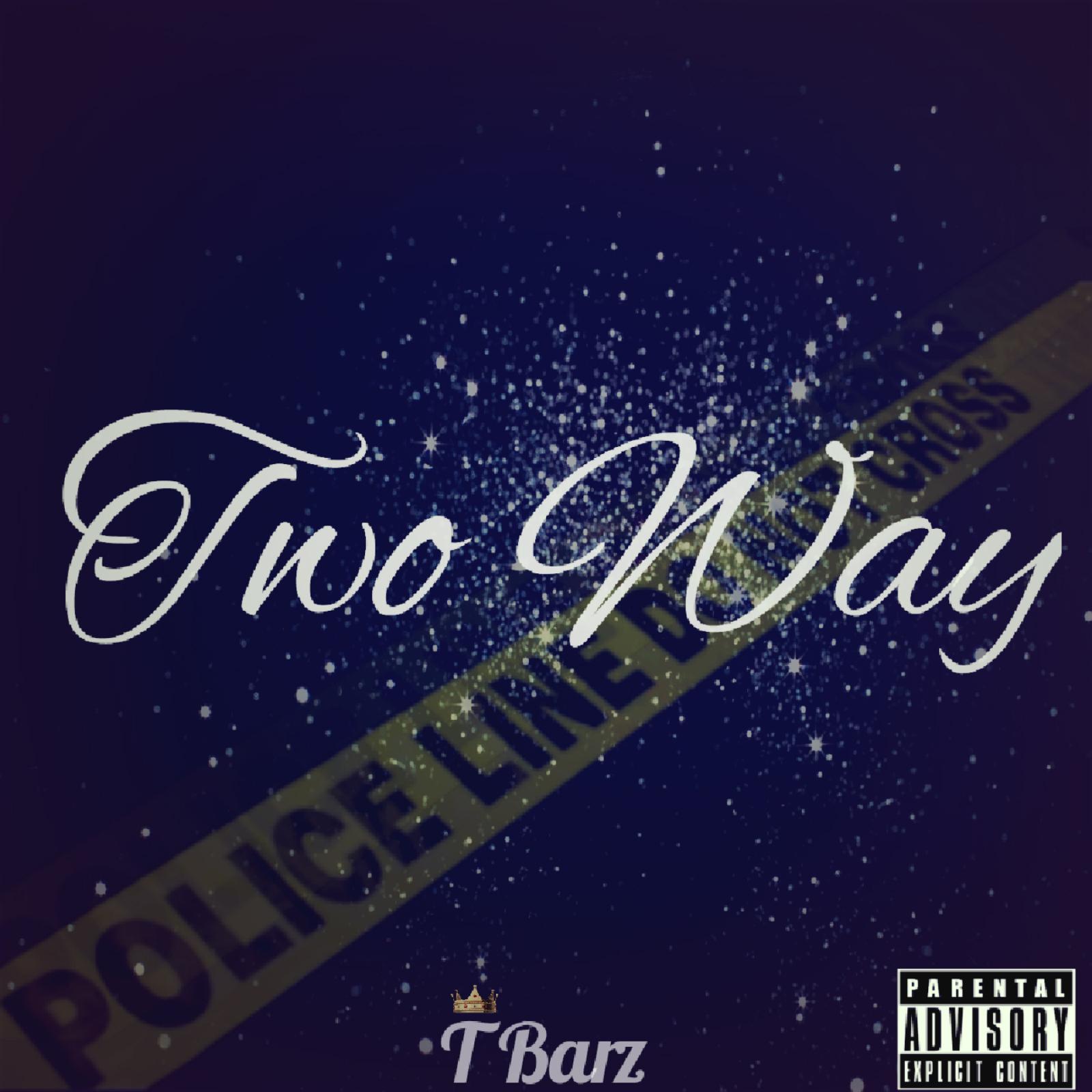 T Barz