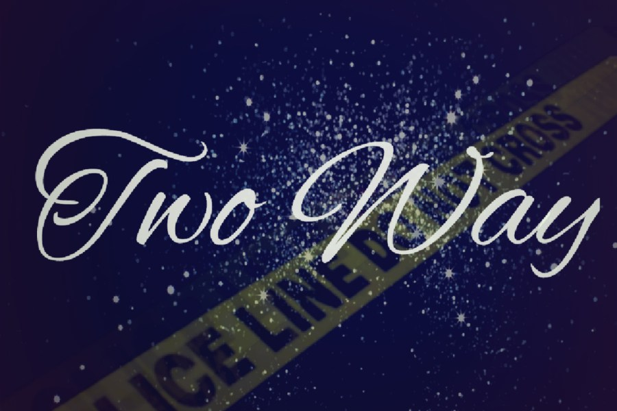 "[NEW MUSIC] T BARZ – ""TWO WAY"" 