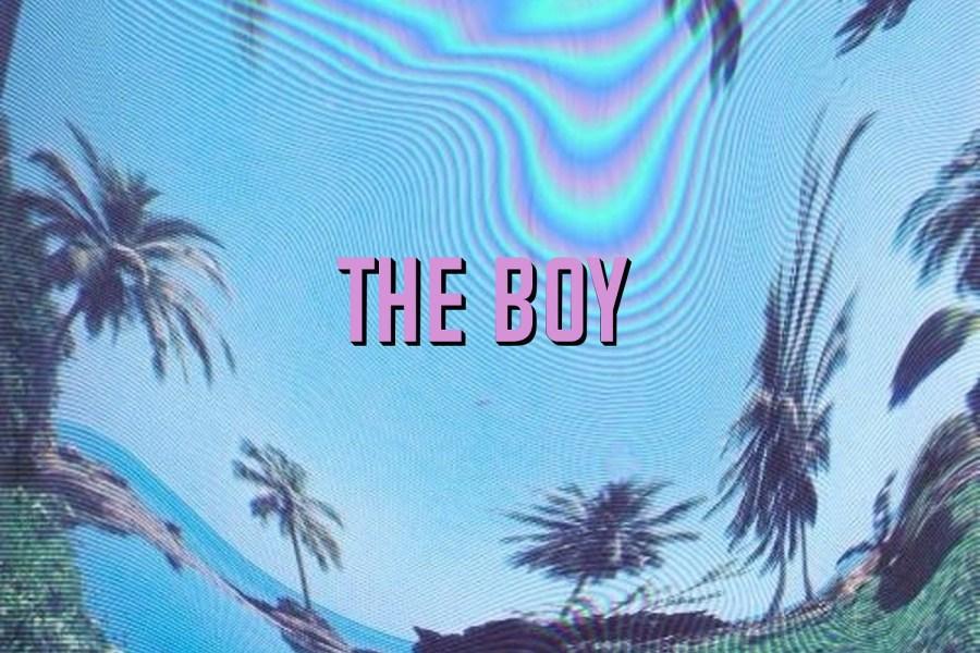 Va-Cay – Rewind