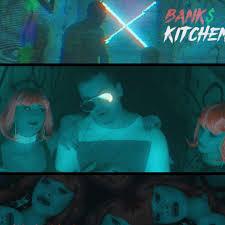 Brandon Bank