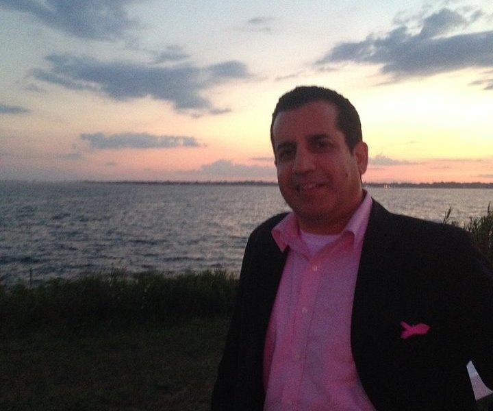 New York Entrepreneur & Community Activist Boaz Bagbag Is Helping To Save Lives