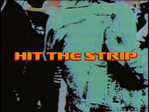 Spa Boys – Hit The Strip @abflexinn @SpacemanLabonte @BrownBoiPachino @shotbois