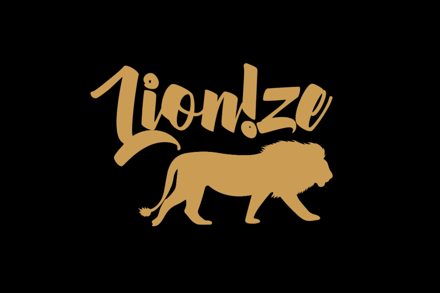 New Music: Lion!ze – Time | @swagg100plus