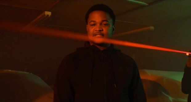 New Video: Young Quez – It Is What It Is | @therealyoungqu1