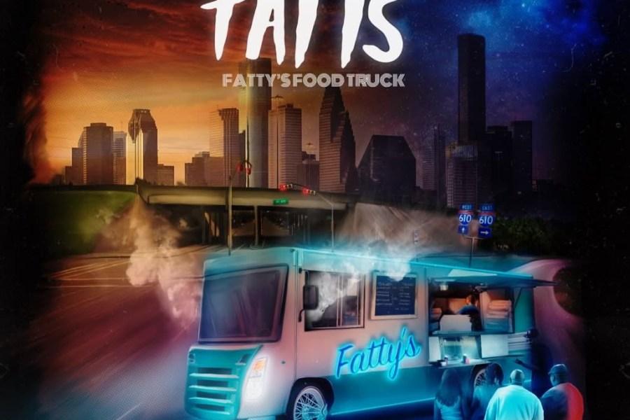 Bigg Fatts – Fattys Food Truck |@Bigg_Fatts