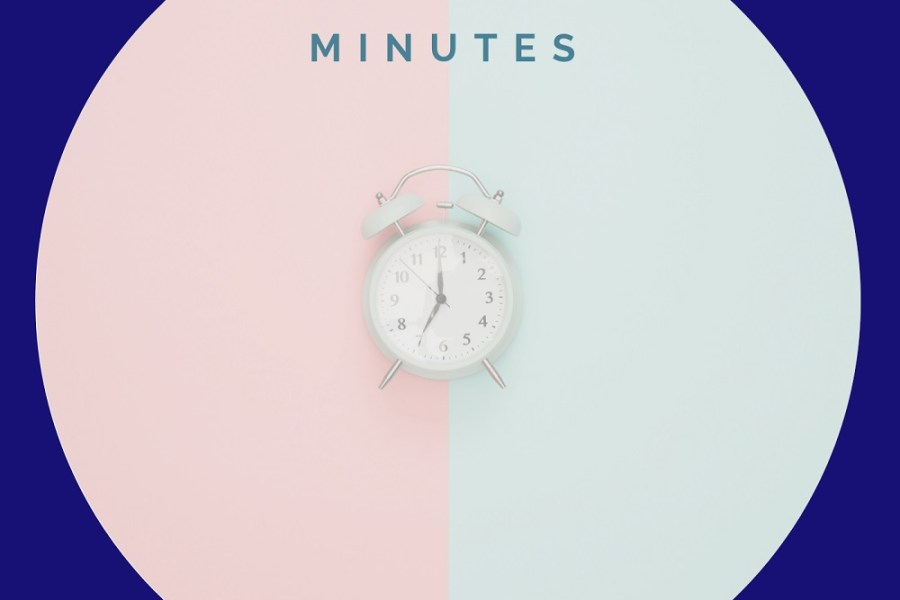 7J2music – Millions of Minutes