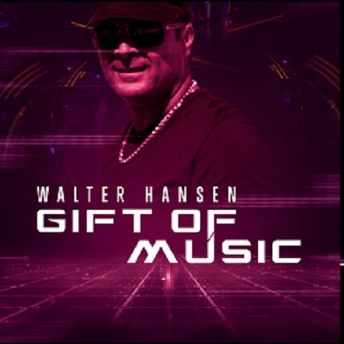 WALTER HANSEN
