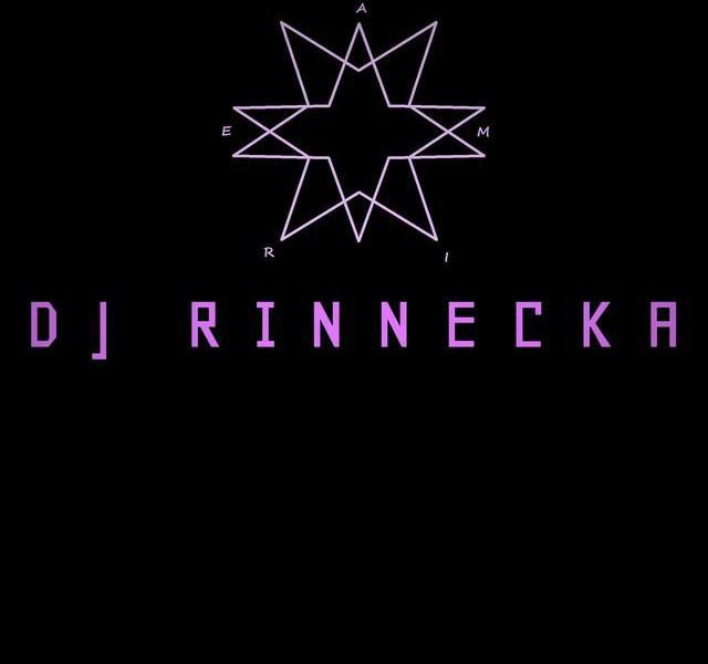 DJ Rinnecka – Hibachi