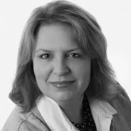 Denise Rosplock Halter