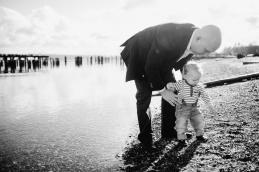 hulbert-family-photos-012