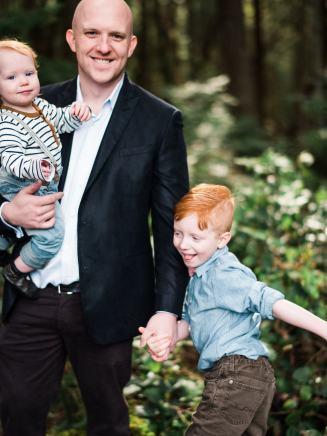 hulbert-family-photos-140