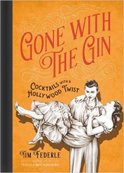 gone with the gin, printer and tailor, church street hereford