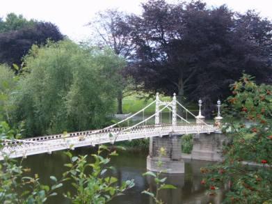 hereford_victoria_foot_bridge