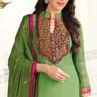 Mansha Latest Winter Saree Collection 2012 | 2012